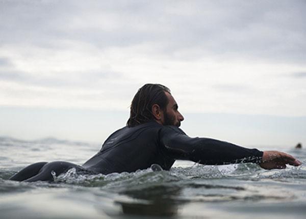 cremes-sport-surf