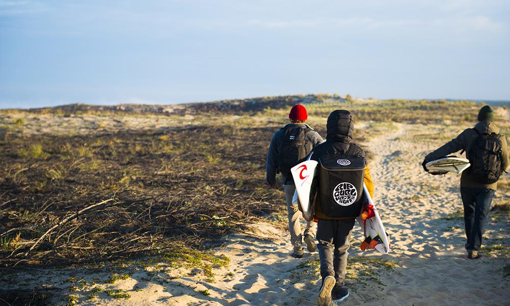 surfer hiver eq