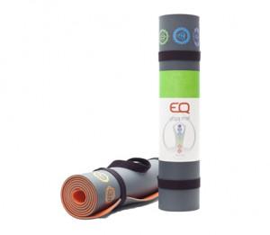 tapis-de-yoga-eq-EQYOM2-472x411