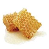 Cire d'abeille blanche BIO