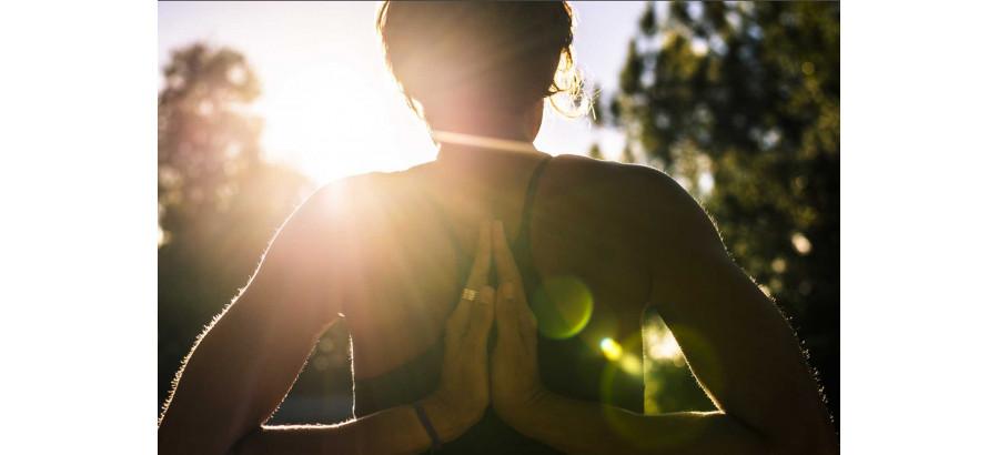 Trouvez le style de yoga qui vous convient