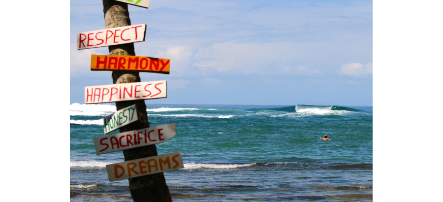 Carnet de voyage de Kyllian au Costa Rica – 2ème partie