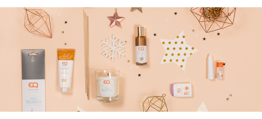 Gift Guide for Beach Wanderers