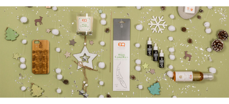 Gift Guide for Nature Lovers