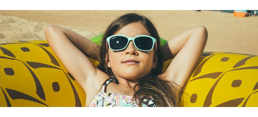 Les 5 règles indispensables de l'exposition au soleil