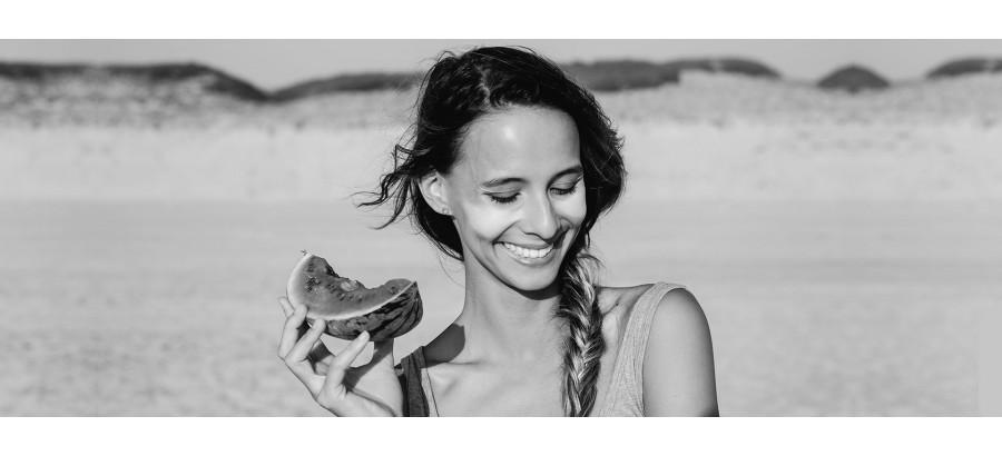 Best of conseils surf, sport, beauté et nutrition