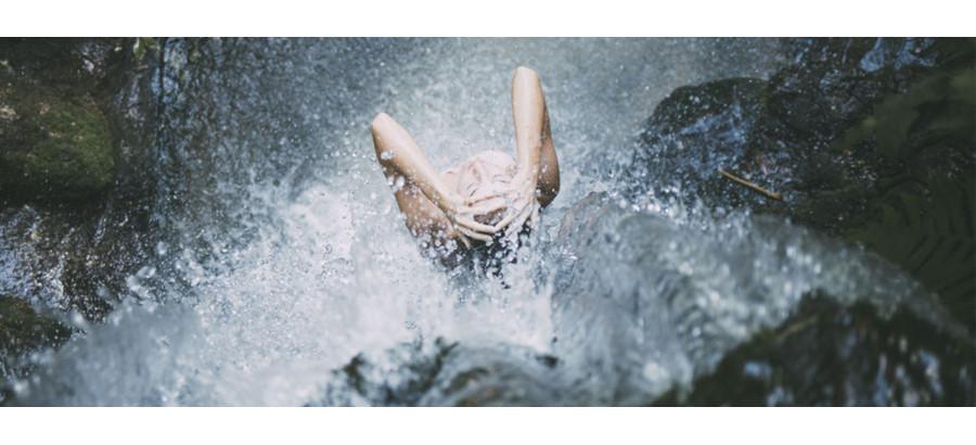 Les 4 bonnes raisons de choisir un shampooing sans sulfate